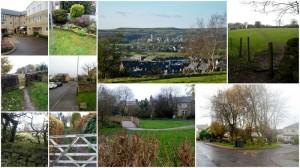 1-Neighbourhood Plan2