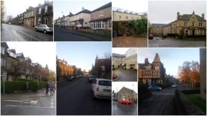 1-Neighbourhood Plan3
