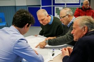 Airborough Neighbourhood Plan