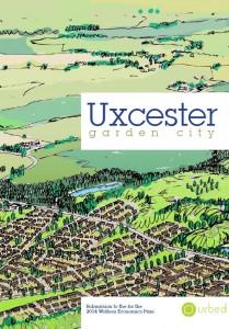 Uxcester-209x300