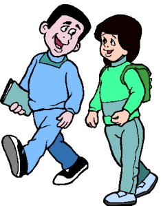 clip-art-walking-328011