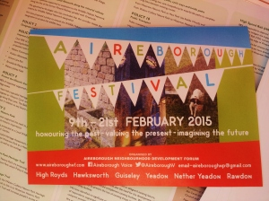 Festival Programme2