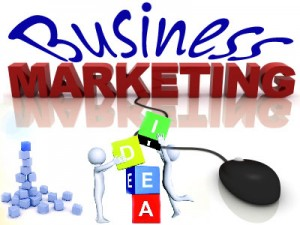 Importance-Business-Marketing-300x225