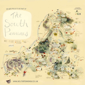 South_pennines_map_2014