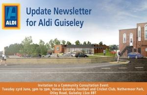 Aldi Guisley (893x581)