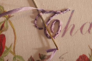 Back-stitch-step-5