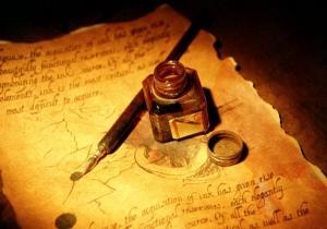 Parchment1