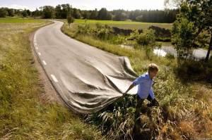 RoadBuilding