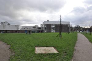 aireborough leisure centre refurbishment aireborough. Black Bedroom Furniture Sets. Home Design Ideas